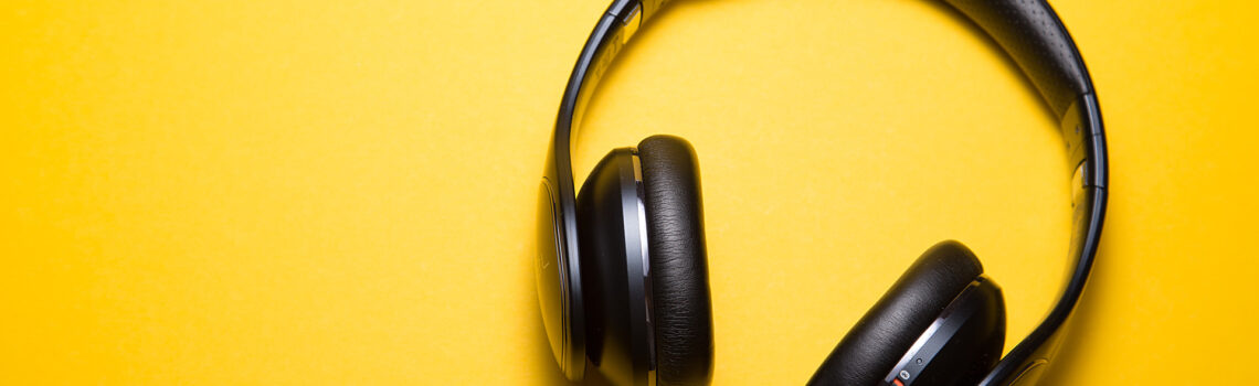 Designed For Music, Engineered to Last